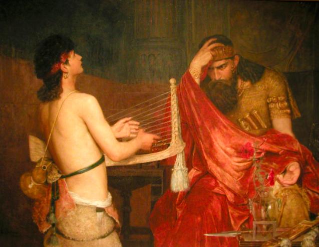 Música y medicina: una relación ancestral