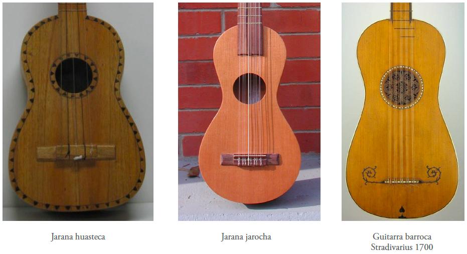 Vaivén entre música popular (y tradicional) y música clásica
